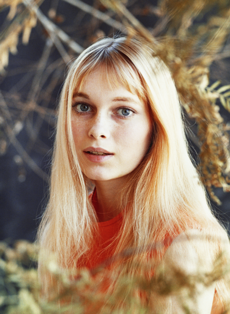 mia farrow - photo #11