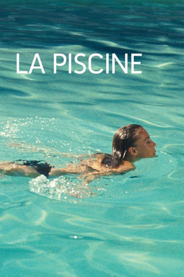 La piscine slash zine for Photo piscine 8 par 4